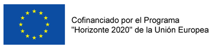 H2020 GRANT AGREEMENT 816706